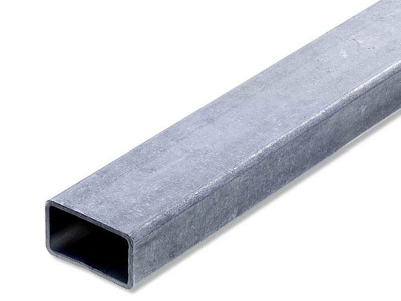 tube-rectangle