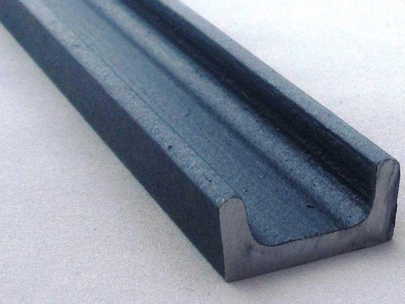 u-acier-lamine-1