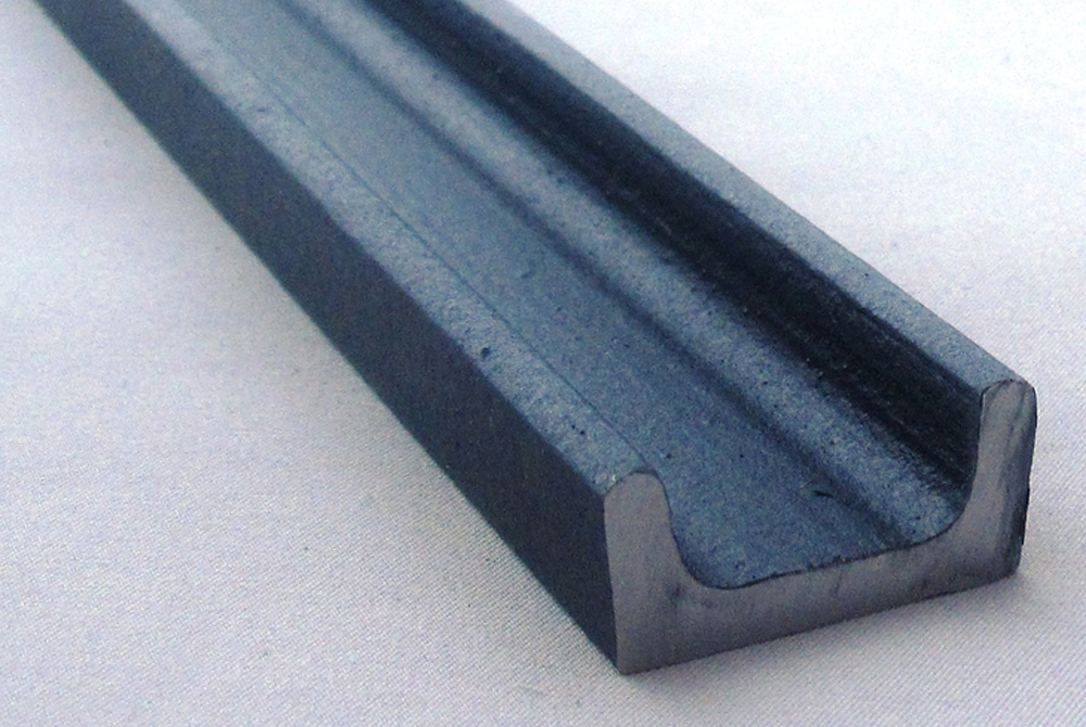 U Steel